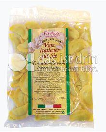 Produktabbildung:  Kräuter Ravioli 250 g