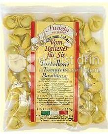 Produktabbildung:  Tortelloi Tomate 250 g