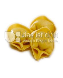 Produktabbildung:  Tortellini »DiWi« 250 g