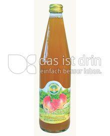 Produktabbildung:  Apfel-Schorle 0,5 l