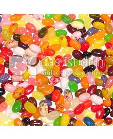 Produktabbildung: Jelly Belly Jelly Beans