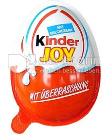 Produktabbildung: Ferrero Kinder Joy 20 g