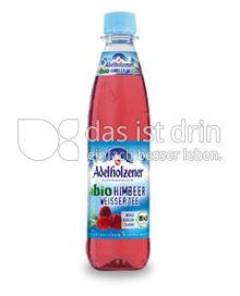 Produktabbildung: Adelholzener Bio-Fruchtschorle 0,5 l