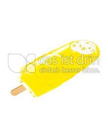 Produktabbildung: Nestlé Schöller Frubetto 62 g