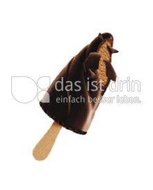 Produktabbildung: Mövenpick Choc Café Arabica 58 g