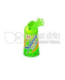 Produktabbildung: Langnese Solero Shots 80 g