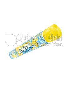 Produktabbildung: Langnese Calippo Refresh 105 g