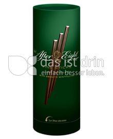 Produktabbildung: After Eight Fine Sticks 125 g