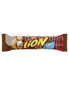 Produktabbildung: Nestlé Lion King Size 65 g