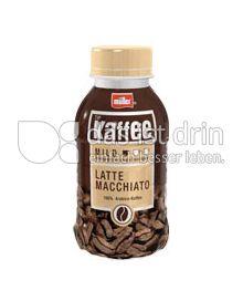 Produktabbildung: Müller Kaffee Latte Macchiato 250 ml