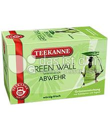 Produktabbildung: Teekanne Die Kräfte der Natur 40 g
