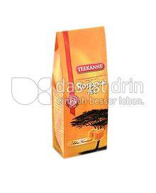 Produktabbildung: Teekanne Rotbuschtee 150 g