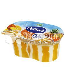Produktabbildung: Optiwell Joghurtgenuss 150 g