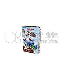 Produktabbildung: Kellogg's Choco Krispies XXL 375 g