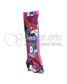 Produktabbildung: D'ice D'ice Wildberry 120 g