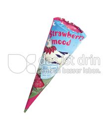 Produktabbildung: Ice Cream Factory Strawberry Mood 110 g