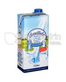 Produktabbildung: Landliebe Haltbare Landmilch 1 l