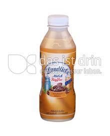 Produktabbildung: Landliebe Milchkaffee 500 g