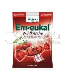 Produktabbildung: Em-eukal Wildkirsche 75 g