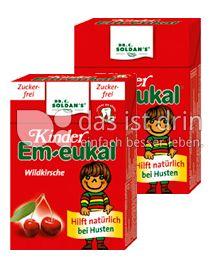 Produktabbildung: Em-eukal Kinder Klickbox 40 g