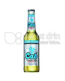 Produktabbildung: Cab Energy & Beer 0,33 l