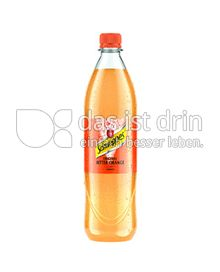Produktabbildung: Schweppes Bitter Orange 1 l