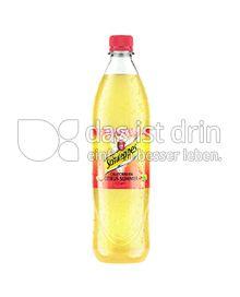 Produktabbildung: Schweppes Californian Citrus Summer 1 l