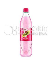Produktabbildung: Schweppes Russian Wild Berry 1 l