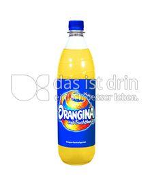 Produktabbildung: Orangina Orangina 1 l