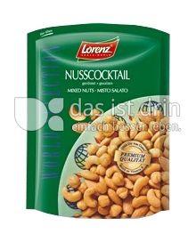 Produktabbildung: Lorenz Nusscocktail