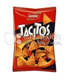 Produktabbildung: Lorenz Tacitos