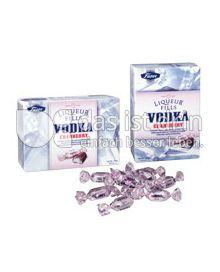 Produktabbildung: Fazer Liqueur Fills 150 g