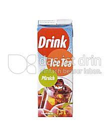 Produktabbildung: Drink Icetea 1500 ml