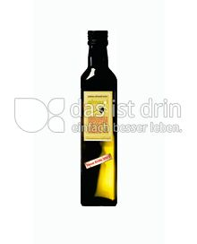 Produktabbildung: ALMASOL natives Olivenöl extra Feinschmeckeröl 500 ml