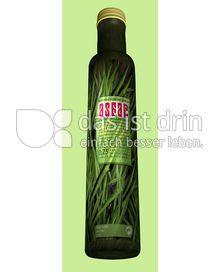 Produktabbildung: ASFAR ZITRONENGRAS natives Olivenöl extra mit Zitronengrasaroma 250 ml