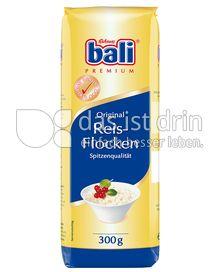 Produktabbildung: bali Reisflocken 300 g