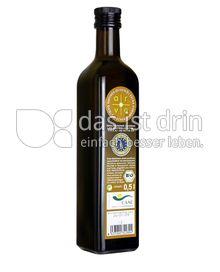 Produktabbildung: ARVE BIO natives Olivenöl extra Bio-Olivenöl 500 ml