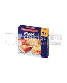 Produktabbildung: DS Pizza Mozzarella Tomato 310 g