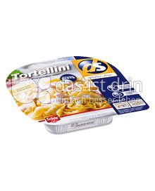 Produktabbildung: DS Tortellini panna & prosciutto 300 g