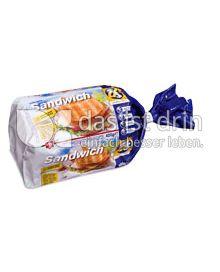 Produktabbildung: DS Sandwich 500 g
