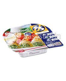 Produktabbildung: DS Cannelloni 300 g