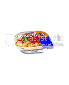 Produktabbildung: DS Gnocchi al Pomodoro 300 g