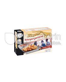 Produktabbildung: Ristic Gourmet Knuspergarnelen
