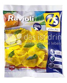 Produktabbildung: DS Ravioli 300 g