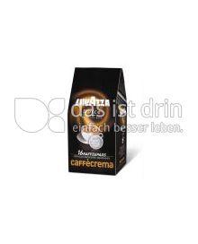 Produktabbildung: Lavazza Caffécrema 16 St.