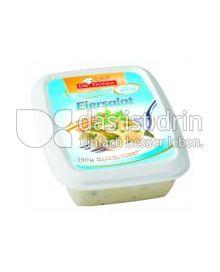Produktabbildung: Dr. Doerr Eiersalat 150 g