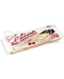 Produktabbildung: Grabower Mr. Marmelade 120 g