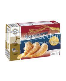 Produktabbildung: Gourmet Riesenscampi 400 g