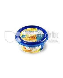 Produktabbildung: Weight Watchers Gourmetcreme Original 150 g