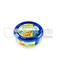 Produktabbildung: Weight Watchers Gourmetcreme Feta 150 g